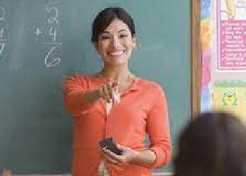 Graduatorie supplenze per docenti