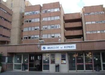 Assistenti Amministrativi Ospedale Reggio Calabria